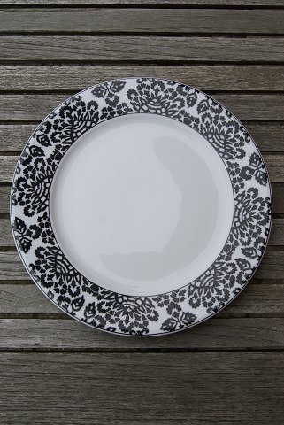 Antikkram - Pillivuyt Porzellan Geschirr aus Frankreich