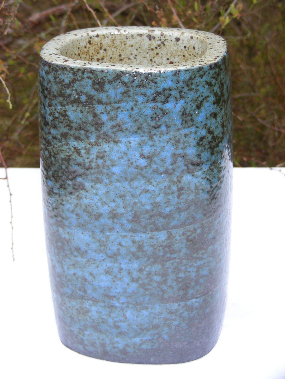 palshus keramik Antiknetz.de   Palshus Keramik * * Vase palshus keramik